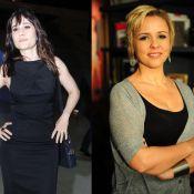 Alessandra Negrini e Giulia Gam vão disputar Marco Ricca em 'Boogie Oogie'