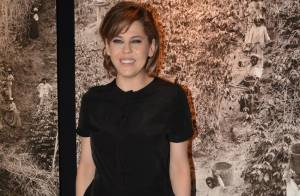 Bárbara Paz investe na carreira de diretora com o curta '3 Meninos'