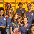 Novela 'Malhação: Vidas Brasileiras' terá 17 protagonistas e histórias mais curtas