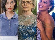 'O Outro Lado do Paraíso': Irene, Adinéia e Suzy se unem contra Samuel e Cido
