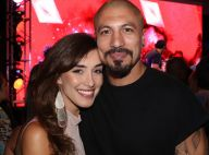 Ex-BBB Fernando Medeiros confirma relacionamento com Carol Alves: 'Namorando'