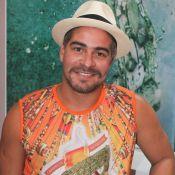 Solteiro, Thiago Martins faz sua aposta para o carnaval: 'Trocar contatinhos'