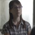 Na novela 'Malhação - Viva a Diferença', Benê (Daphne Bozaski) encontrará o pai e revelará que tem Síndrome de Asperger, um tipo de autismo leve