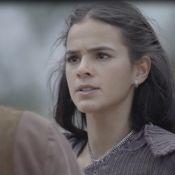 'Deus Salve o Rei': Catarina planeja matar Constantino. 'Não tenha misericórdia'