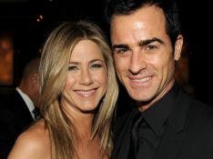 Jennifer Aniston e Justin Theroux se separam após 7 anos: 'Manteremos respeito'