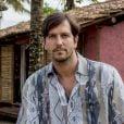 Vladimir Brichta será o Remy da novela 'Segundo Sol'