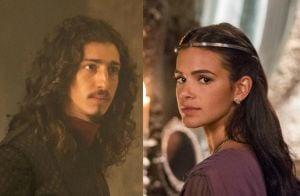 'Deus Salve o Rei': Catarina responsabiliza Rodolfo por atentado contra Augusto