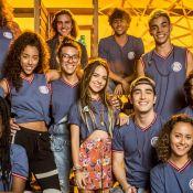 'Malhação: Vidas Brasileiras' estreia na quarta! Veja quem é quem na nova novela