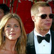 Mãe apoia reconciliação de Brad Pitt e Jennifer Aniston: 'Nunca perdeu a fé'