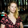Malu alega estar cansada, na novela 'O Outro Lado do Paraíso': 'Estava dormindo pesado'