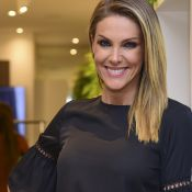 Ana Hickmann comemora 37 anos com festa de temática gaúcha   A 1ª surpresa  cbbbd75541