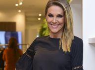 Ana Hickmann comemora 37 anos com festa de temática gaúcha: 'A 1ª surpresa'