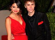 Selena Gomez parabeniza e elogia Justin Bieber em aniversário: 'Superlegal'