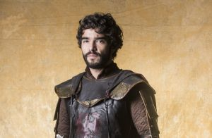'Deus Salve o Rei': Rodolfo se desespera ao saber que condenou o irmão à morte