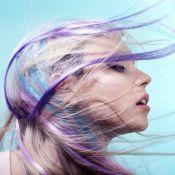 Cabelos coloridos: saiba como deixar os seus fios mais alegres e como mantê-los