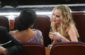 e32f549ad13 Meryl Streep veste Dior