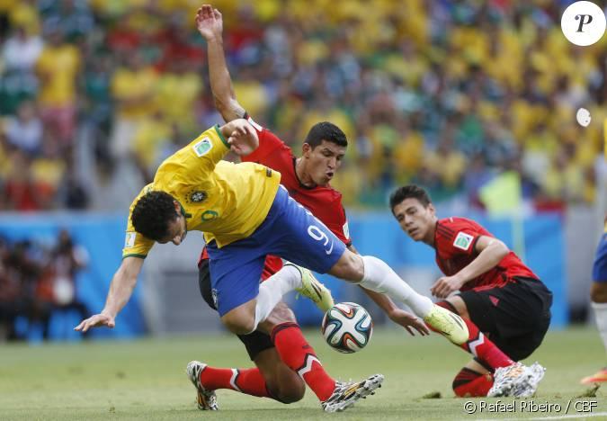 o pr 243 ximo jogo do brasil 233 dia 23 em bras 237 lia contra