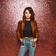 'A família dela a deixou em uma relação muito conflituosa, pois eles ainda não confiam em Justin', afirmou Selena Gomez