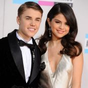 Selena Gomez e Justin Bieber decidem dar um tempo: 'Para família dela entender'