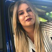 Marília Mendonça faz desintoxicação através dos pés: 'Me sentindo leve'. Vídeo!