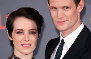 Rainha em 'The Crown', Claire Foy tinha salário menor que seu par: 'Vamos mudar'