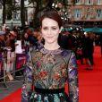 Os produtores da série 'The Crown' confirmaram o salário menor pago à atriz, mesmo ela tendo vencido dois prêmios de renome internacional em 2017, o Globo de Ouro e o SAG Awards