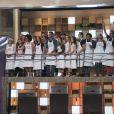 'MasterChef Brasil 2018': confira os 21 participantes do reality. Edição reúne padre, policial e ex-modelos
