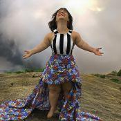 Fotógrafo retrata luta de mulheres marginalizadas em 'M': 'Trazer incômodo'