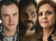 'O Outro Lado do Paraíso': Gael acha brinco e descobre que Sophia matou Mariano