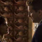 'O Outro Lado do Paraíso': Patrick impede acordo de Clara com Renato. 'Lutarei'