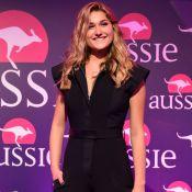Sasha Meneghel minimiza distância em namoro com Monteleone:'Um dia após o outro'