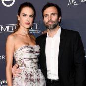 Alessandra Ambrosio e Jamie Mazur se separam após 10 anos de união, diz revista