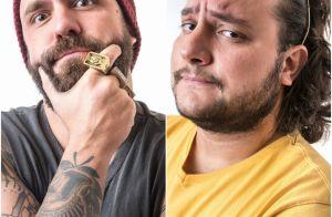 'BBB18': Caruso e Diego anunciam voto em Jéssica, mas enganam a casa. Entenda!