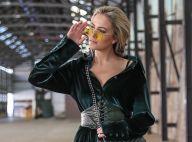 Lollapalooza 2018: saiba como montar looks estilosos sem abrir mão do conforto