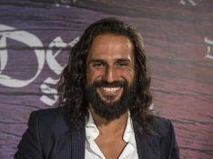 Globo nega saída de José Fidalgo, par de Marquezine, de novela: 'Vai e volta'