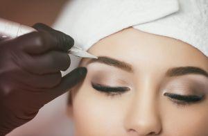 Micropigmentação: entenda a técnica e os cuidados essenciais após o procedimento