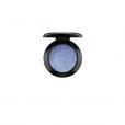 Sombra para os olhos com pigmentos de brilho e cintilante MAC R$ 105,00