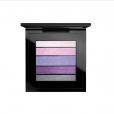 Paleta de sombra ultra violet Plumluxe MAC por R$ 109 no site da marca