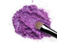 Maquiagem ultraviolet: saiba como apostar na tendência e ornar sombras e batons