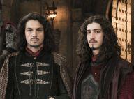 'Deus Salve o Rei': Afonso decide poupar vida do irmão ao planejar seu sequestro