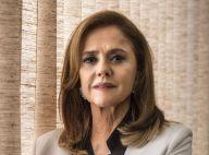 Marieta Severo se diverte com memes de Sophia: 'Ri com as mãos de tesoura'