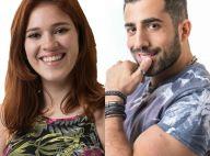 'BBB18': produção chama a atenção de Ana Clara após bater em Kaysar com cinto