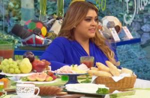 Preta Gil quer casamento tradicional: 'Vontade de casar de véu e grinalda'
