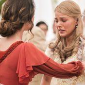 'Orgulho e Paixão': Camilo acredita em Susana e acusa Jane de ser interesseira