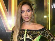 Anitta declara torcida por família Lima no 'BBB18': 'Time Ana Clara!'