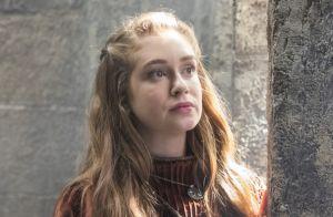 'Deus Salve o Rei': em profecia, Amália vê Afonso lhe trocar por outra mulher