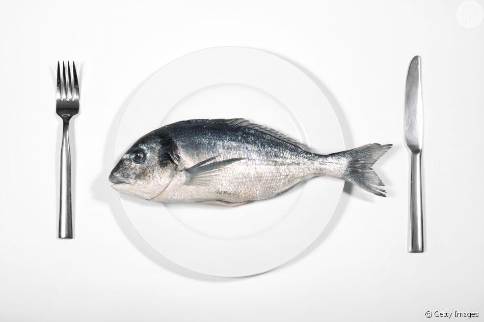 O flexitarianismo é um tipo de alimentação baseada no vegetarianismo, mas que permite o consumo da proteína de origem animal eventualmente