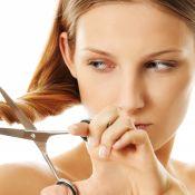 Visagismo: saiba qual o corte de cabelo ideal para o seu formato de rosto!