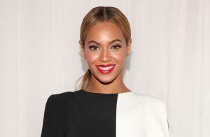 Beyoncé estampa coleção de roupas inspirada na rainha Nefertiti. Veja peças!