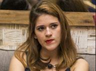'BBB18': Ana Clara diz que Ayrton teme por saúde do irmão, que morreu em janeiro